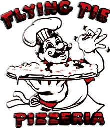 flying-pie-pizzeria-logo